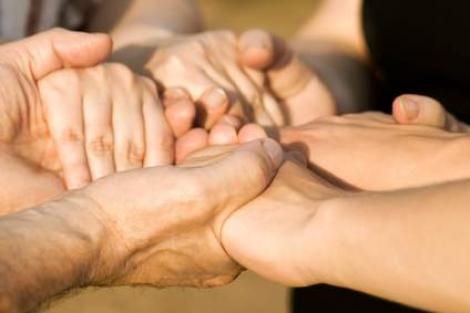 Espiritismo e medicina – Caminhos para terapêutica dos distúrbios mentais