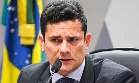 A estratégia de Sérgio Moro para o interrogatório de Lula