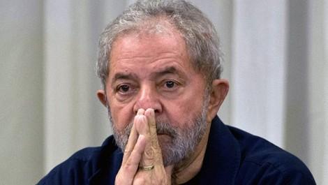Medo de Lula fica explicito e defesa pede adiamento de depoimento