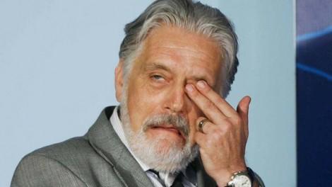 Wagner confessa corrupção, mas diz que Odebrecht pagou propina para a pessoa errada (veja o vídeo)