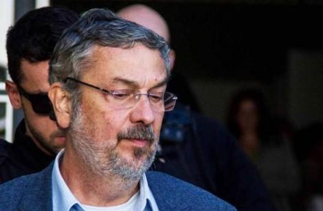 A delação de Palocci e todos os intrigantes segredos de Lula