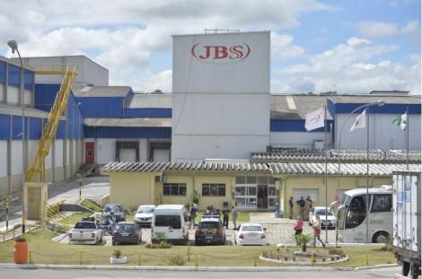 JBS, empresa devassa, faz pechincha com acordo de leniência