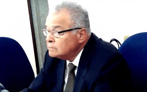 Defesa de Lula entra com habeas corpus para impedir Emílio Odebrecht de falar