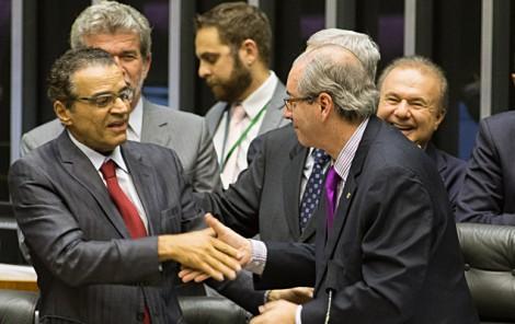 Lava Jato é apartidária e contra todos os corruptos, inclusive Lula