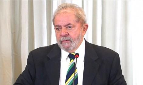 Prisão de Lula é o remédio para alavancar economia