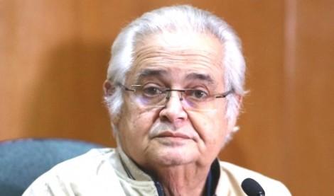 Testemunha em audiência aponta outra mentira plantada pela defesa de Lula (veja o vídeo)