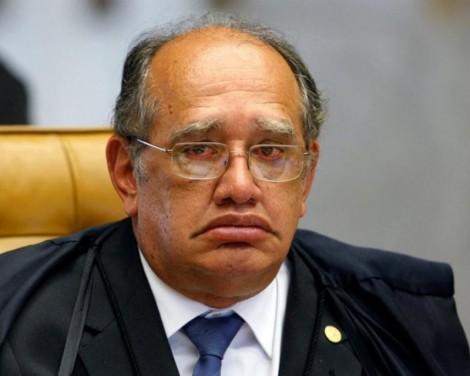 Impeachment de Gilmar Mendes pode retornar com força avassaladora (veja o vídeo)