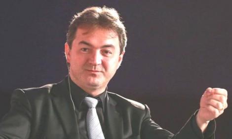 Joesley esclarece repasses de propina para Lula e Dilma