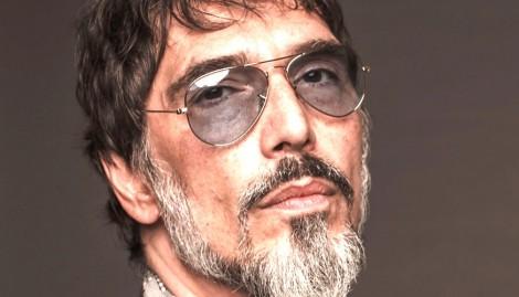 Lobão diz que Gil ficou 'biliardário' no Minc e detona Roberto Carlos, Caetano, Bethânia e Chico (veja o vídeo)