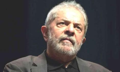 Divulgação de eventual sentença condenatória de Lula provocará um turbilhão no meio político