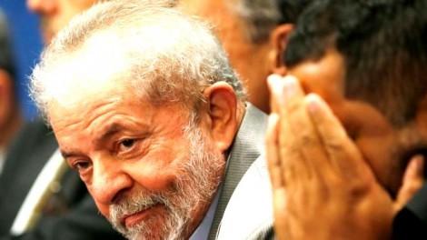 Editor revela o tipo de corrupto que é o ex-presidente Lula (veja o vídeo)