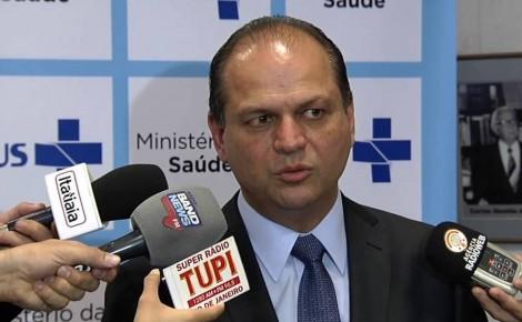A declaração do ministro da saúde sobre os médicos brasileiros – uma oportunidade de empatia para o país