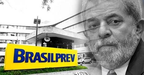 Começa a aparecer o dinheiro de Lula: 9 milhões são bloqueados