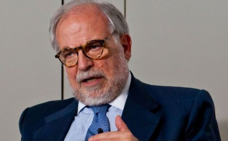 Folha de S.Paulo condena 'selvageria' nas redes sociais contra o finado Marco Aurélio Garcia
