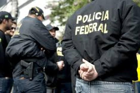 Polícia Federal está nas ruas em nova fase da Lava Jato e prende ex-presidente do BB