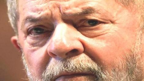 Em mal presságio para Lula, TRF-4 acelera o ritmo e aumenta a pena de mais um condenado por Moro