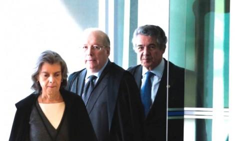Juízes querem novo aumento salarial e manutenção de penduricalhos