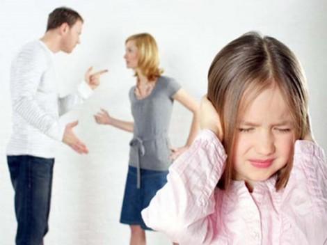 Em nome do pai: o tormento dos lares e a agonia das famílias