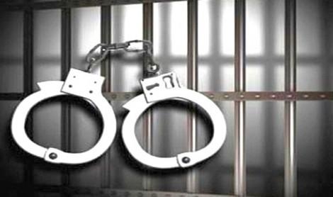 Pena de prisão decretada por tribunal é para ser cumprida logo e sem nada esperar