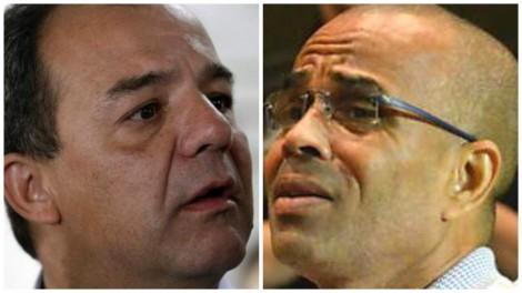 Cabral, incomparável, supera Fernandinho Beira-Mar