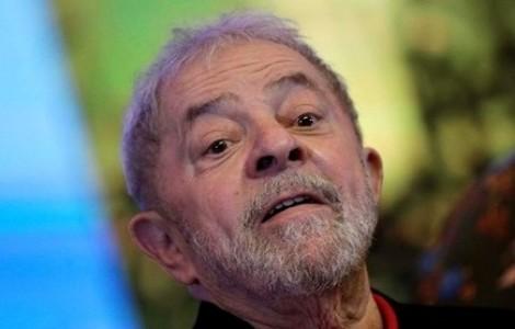 Inacreditável: mídia petista comemora 66% de rejeição de Lula