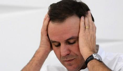 Eduardo Paes esperneia para não cair nas mãos de juiz Marcelo Bretas