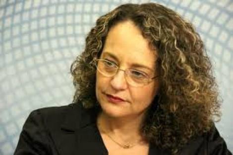 Carta aberta à Luciana Genro