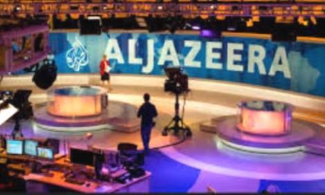 Como aceitar que uma emissora estrangeira, ligada à esquerda socialista, denigra a imagem do Brasil internacionalmente? (veja o vídeo)