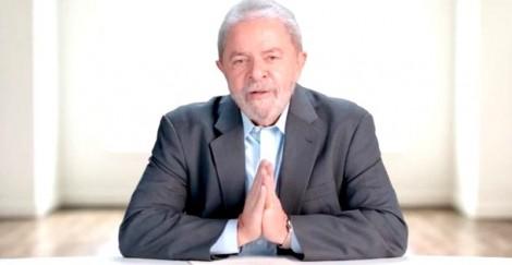 Nova propaganda do PT é afronta ao povo brasileiro (veja o vídeo)