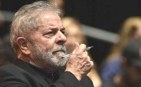 Juridicamente, Lula está morto