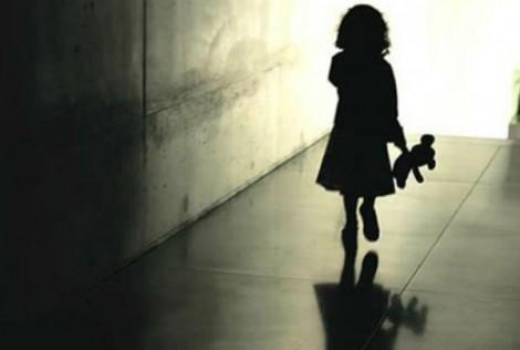 O movimento pedófilo é internacional