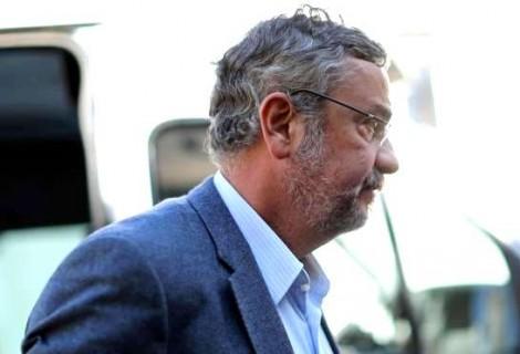 Saiba o que representará eleitoralmente para Lula a delação premiada de Antonio Palocci