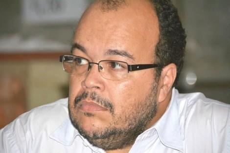 """Vereador do Rio faz discurso em nome do grupo """"Os maconheiros do PSOL"""" (veja o vídeo)"""