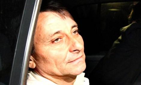 Prisão de Battisti foi estratégia para evitar extradição