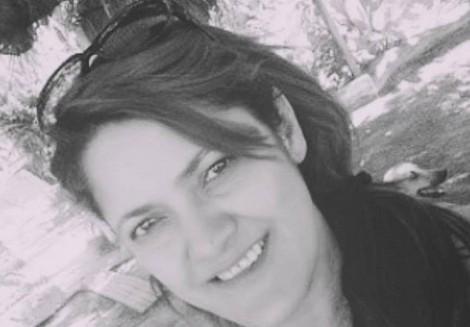Singela homenagem póstuma a Heley viraliza na rede