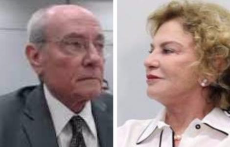 """Glaucos vai revelar que nunca esteve no prédio de Lula e jamais teve qualquer contato com a """"locatária"""""""