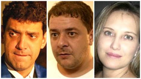 Os filhos de Lula e o aventado envolvimento com drogas (veja o vídeo)