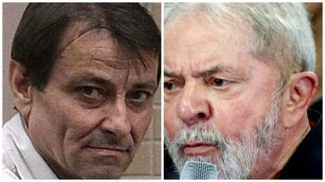 Battisti é pior do que Lula e ataca até mesmo o seu 'benfeitor'