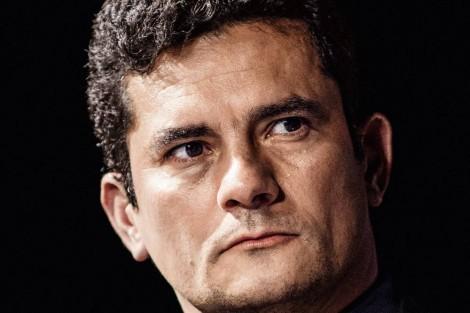 Globo e afiliadas entram na campanha contra Lava Jato e Moro (manipulação explicita)