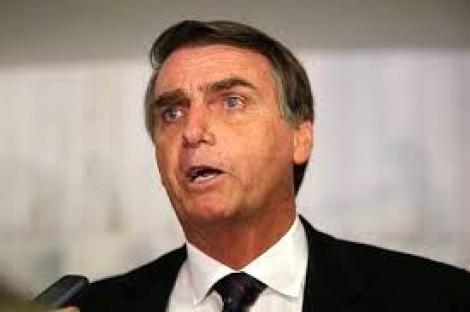 Bolsonaro escapa de armadilha petista nos Estados Unidos