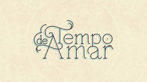 Figurino deslumbrante da nova novela das 6: Tempo de Amar!