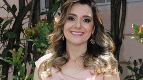 A mais bela primeira dama brasileira e a mais encrencada em casos de corrupção
