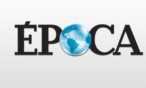 Fim da revista Época é mais uma demonstração de que a Globo sentiu o golpe