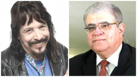Benito Di Paula detona o deputado mais sem-vergonha do Brasil (veja o vídeo)