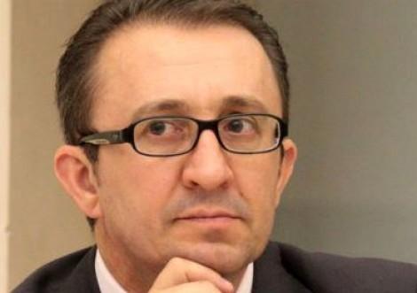 O voto de um juiz gaúcho eminentemente partidário