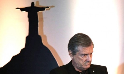 Torquato Jardim, a voz da esperança para o massacrado povo do Rio