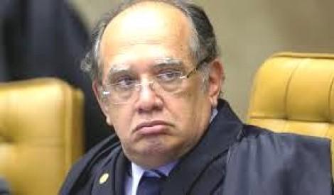 Advogados de Gilmar Mendes desencadeiam caça a blogueiros e mentem deslavadamente