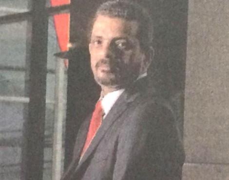 Sem grana para a fiança, ex-petista dono de R$ 19 milhões na Suíça, é mantido preso