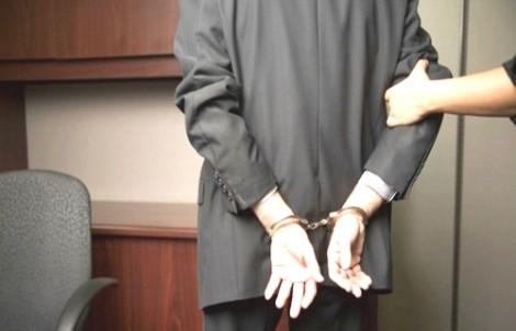 Advogado que garantia influência no STJ e STF é preso, mas tem o nome mantido em absoluto sigilo