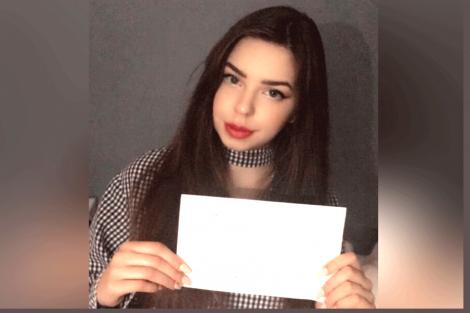 Bilionário de Abu Dhabi compra virgindade de modelo de 19 anos por R$ 10 milhões